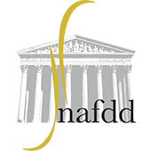National Advocacy for DUI Defense (NAFDD)