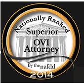 Superior OVI Attorney