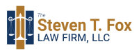 Steven T. Fox Law Firm, LLC
