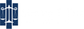 The Steven T. Fox Law Firm - represents individuals charged with criminal and traffic offenses in most Central Ohio counties.